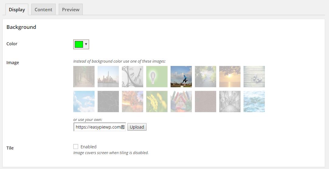 slider-backgrounds